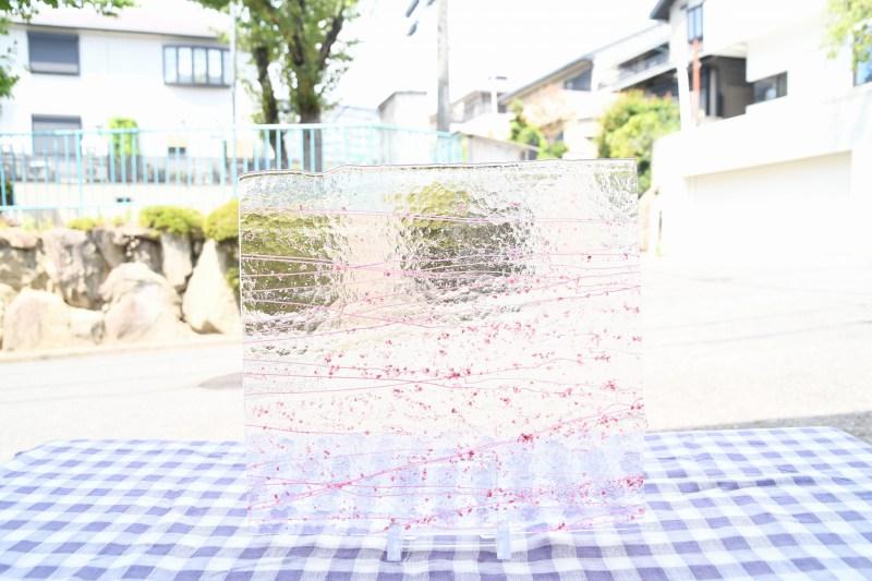 ステンドグラス,stainedglass,材料,ガラス,Glass,ブルザイ,bullseye,ティファニー,tiffany,フュージング,Fusing,フューズ,fuse,