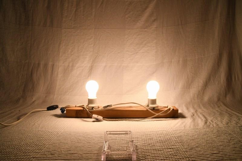 ステンドグラス,stainedglass,材料,ガラス,Glass,オセアナ,Oceana,ティファニー,tiffany,ヤカゲニー,Youghiogheny Opalescent Glass Company Inc.,